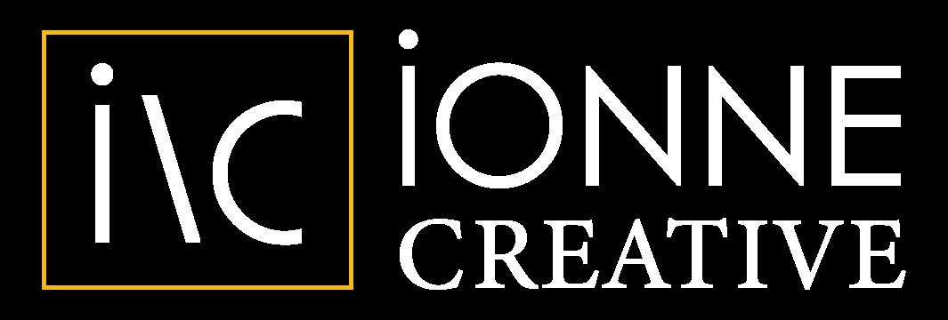 Ionne Creative